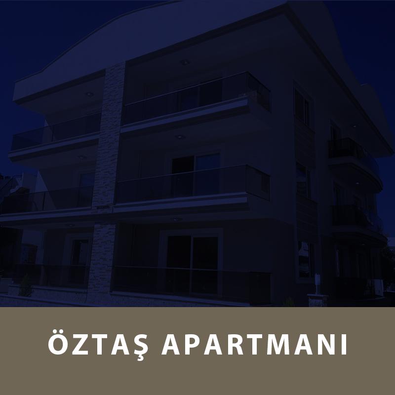 oztas_apartmani