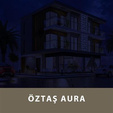 oztas_aura