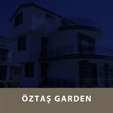 oztas_garden
