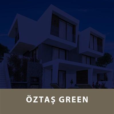 oztas_green