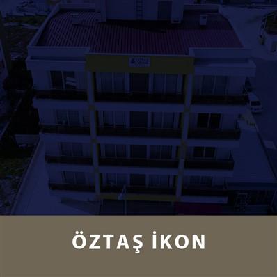 oztas_ikon