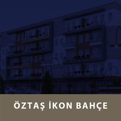 oztas_ikonbahce