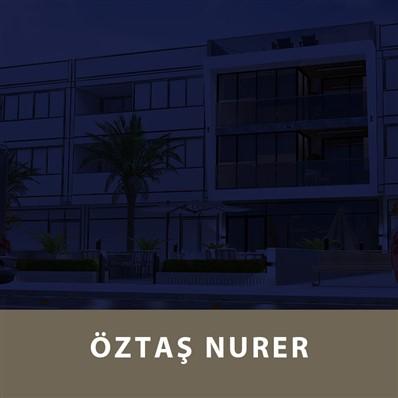 oztas_nurer
