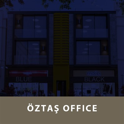 oztas_office