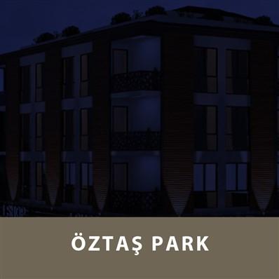 oztas_park