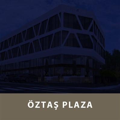 oztas_plaza