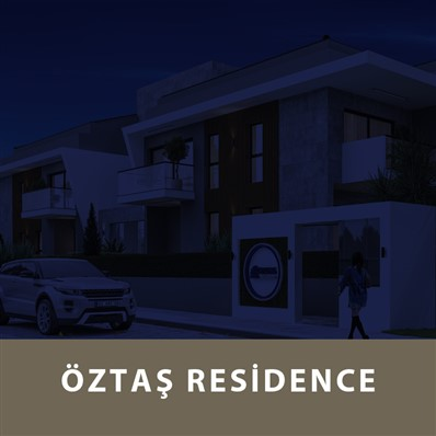 oztas_residence
