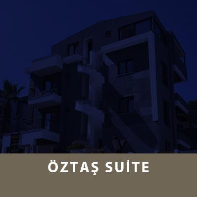 oztas_suite