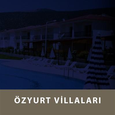 ozyurt_villalari