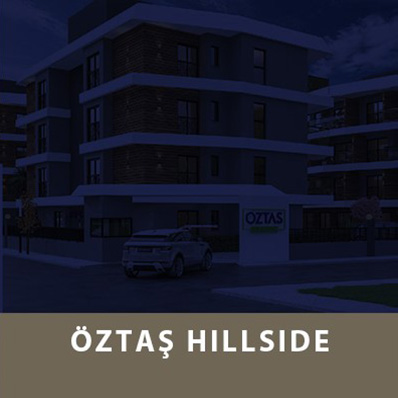 oztas_hilside
