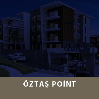 oztas_point
